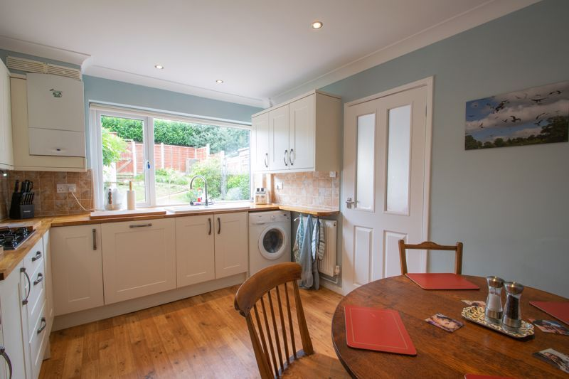 3 bed house for sale in Dunsley Road  - Property Image 15