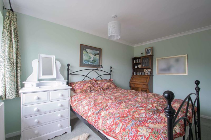 3 bed house for sale in Dunsley Road  - Property Image 16