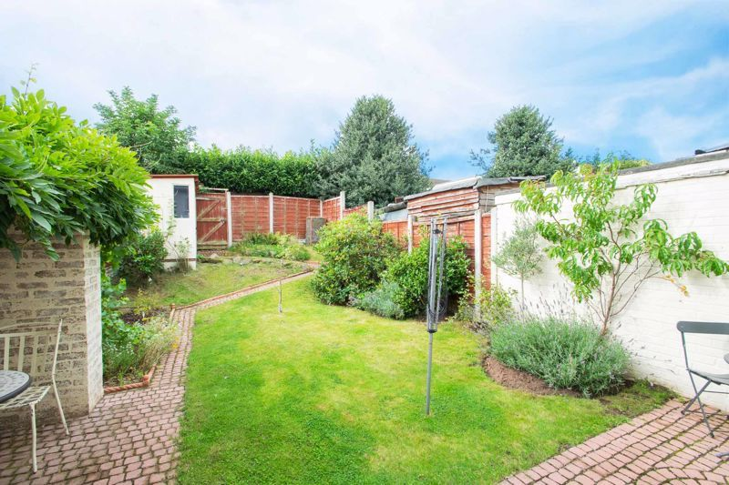 3 bed house for sale in Dunsley Road  - Property Image 17