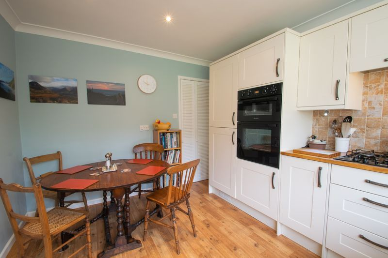 3 bed house for sale in Dunsley Road 6