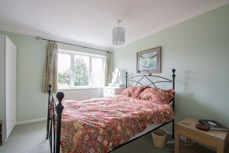 3 bed house for sale in Dunsley Road 7
