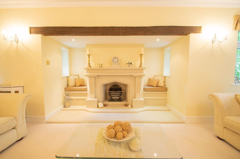 6 bed house for sale in Pear Tree Drive  - Property Image 11