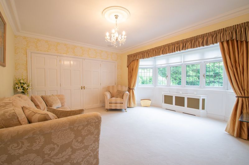 6 bed house for sale in Pear Tree Drive  - Property Image 12