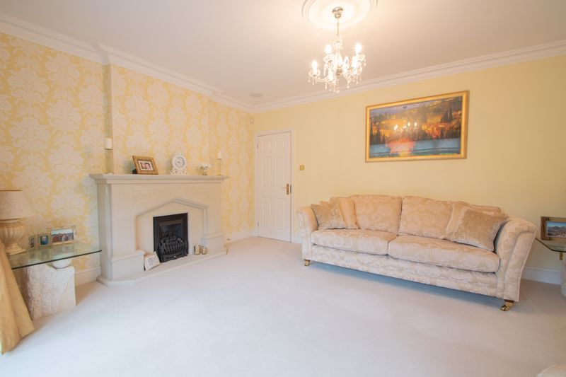 6 bed house for sale in Pear Tree Drive  - Property Image 13