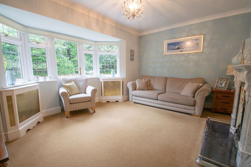 6 bed house for sale in Pear Tree Drive  - Property Image 14