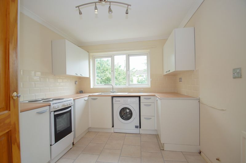 1 bed flat for sale in Dolben Lane 3