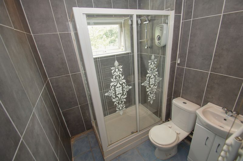 1 bed flat for sale in Dolben Lane 6