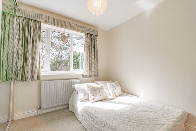 4 bed house for sale in Worcester Street 17
