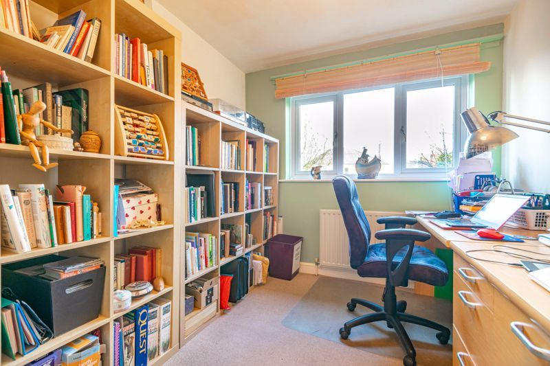 4 bed house for sale in Worcester Street  - Property Image 18