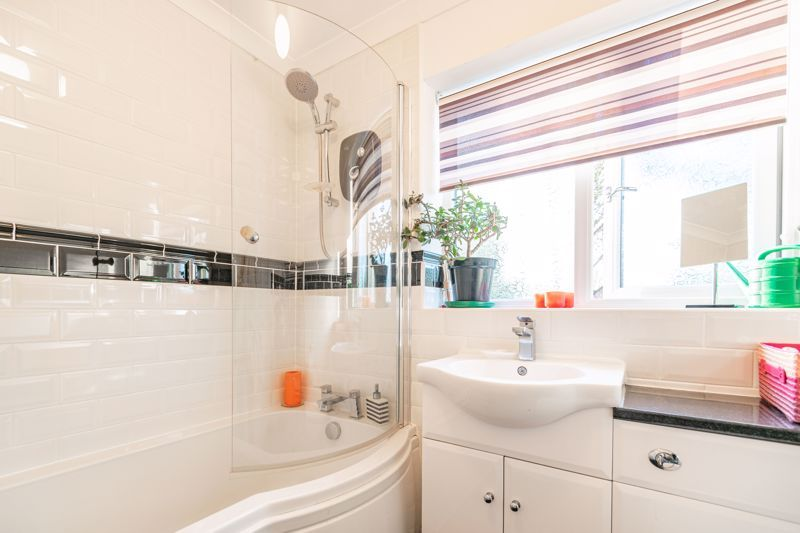 4 bed house for sale in Worcester Street  - Property Image 19
