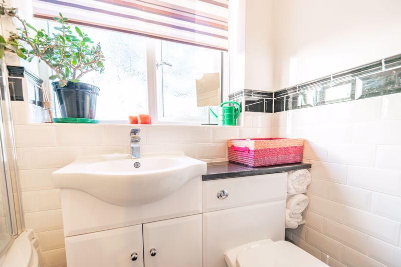 4 bed house for sale in Worcester Street  - Property Image 20