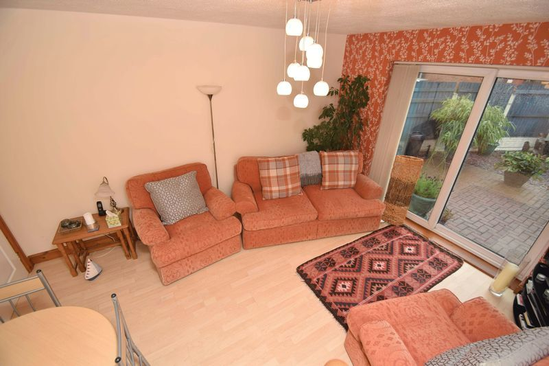 2 bed house for sale in Kinver Street 3