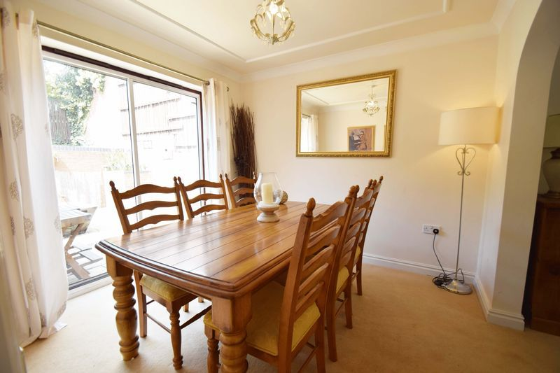 5 bed house for sale in Feckenham Road 4