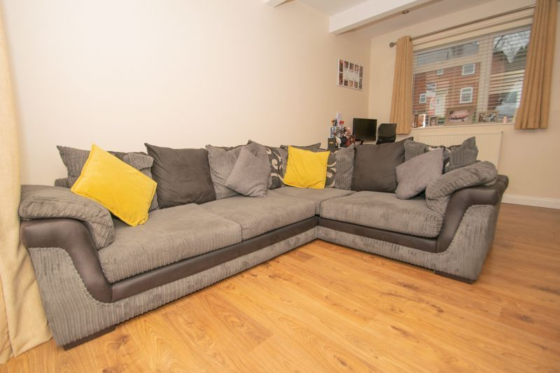 3 bed house for sale in Birchfield Road  - Property Image 2