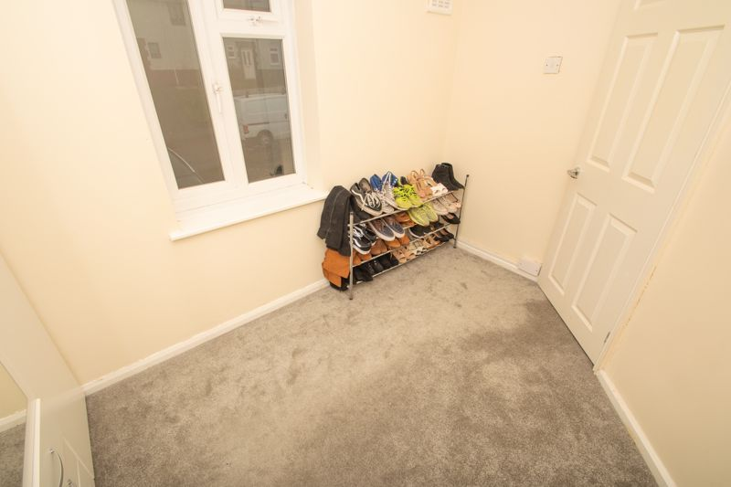 3 bed house for sale in Birchfield Road  - Property Image 11