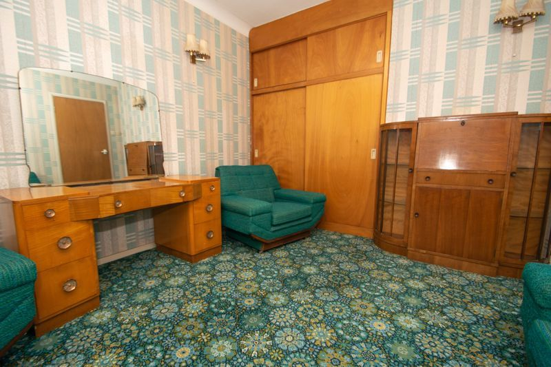 3 bed bungalow for sale in Lychgate Avenue 3