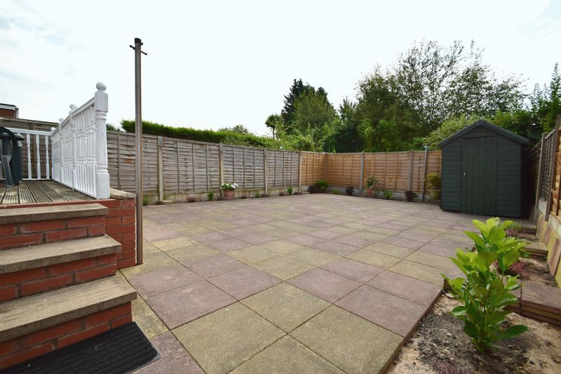 3 bed house for sale in Cemetery Road  - Property Image 15