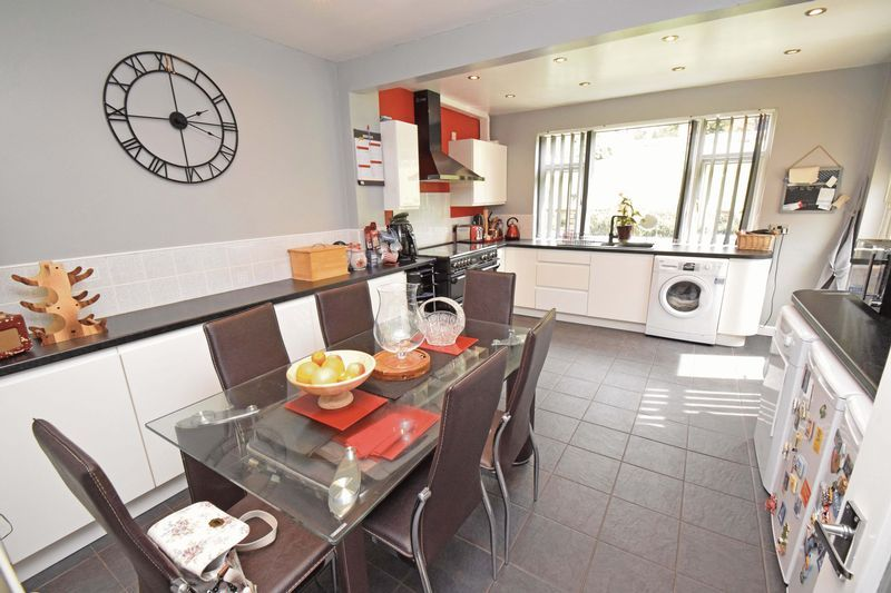 2 bed bungalow for sale in Gauden Road 2