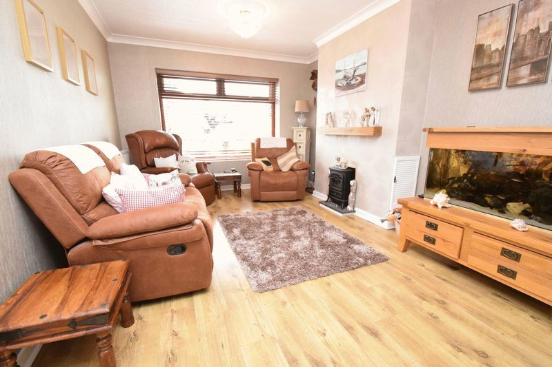 2 bed bungalow for sale in Gauden Road 4