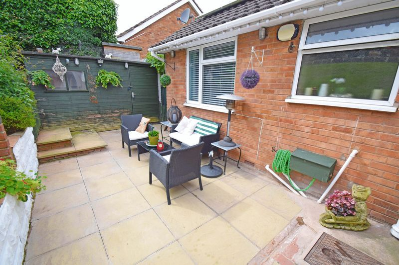 2 bed bungalow for sale in Gauden Road 8