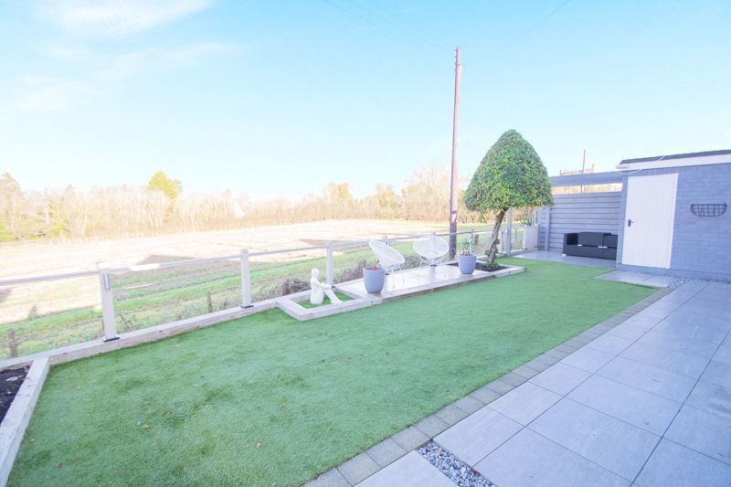 3 bed bungalow for sale in Foley Gardens  - Property Image 12
