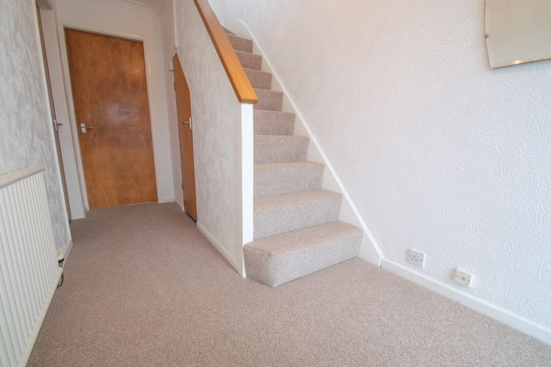 3 bed house for sale in Walker Avenue  - Property Image 2