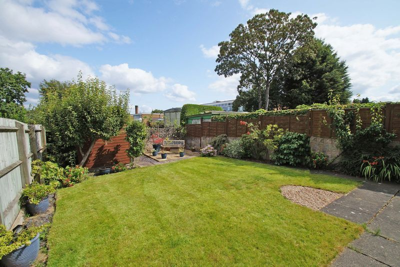 3 bed house for sale in Walker Avenue  - Property Image 14