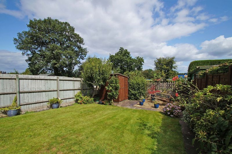 3 bed house for sale in Walker Avenue  - Property Image 15