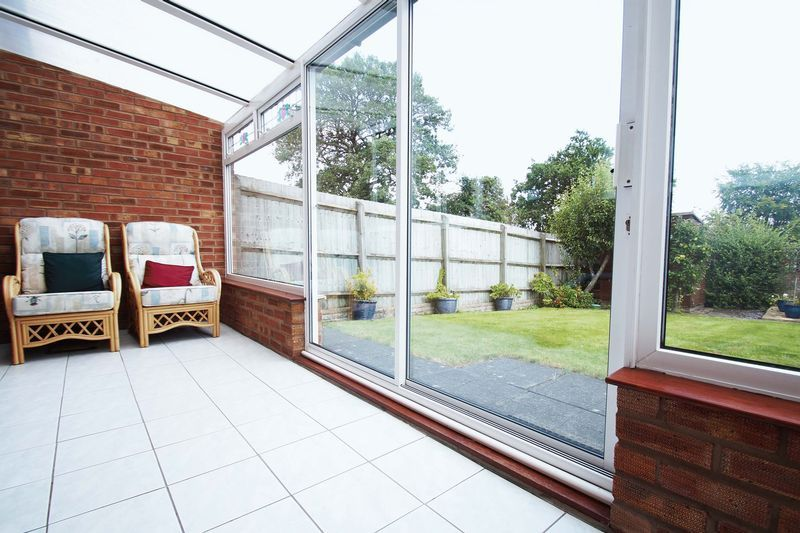 3 bed house for sale in Walker Avenue 9