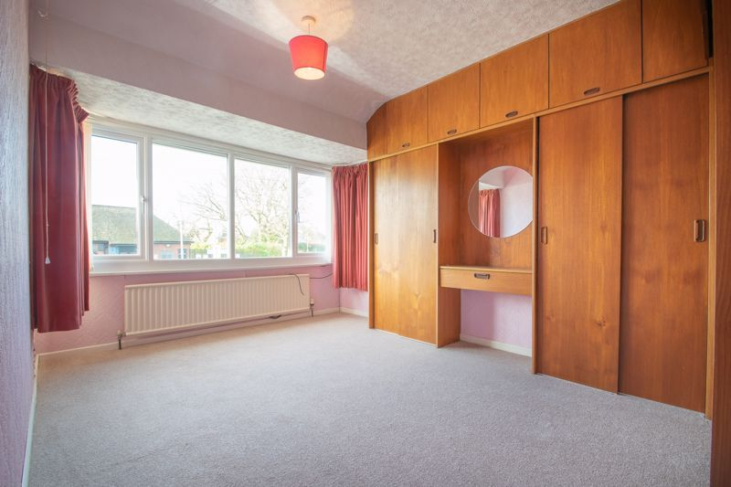 3 bed house for sale in Walker Avenue  - Property Image 10