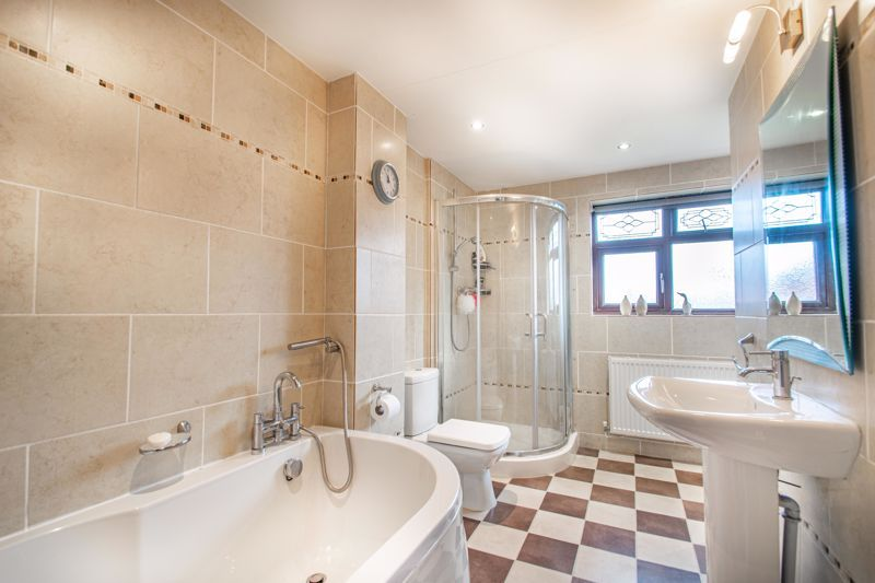 4 bed house for sale in Helmsley Close  - Property Image 12