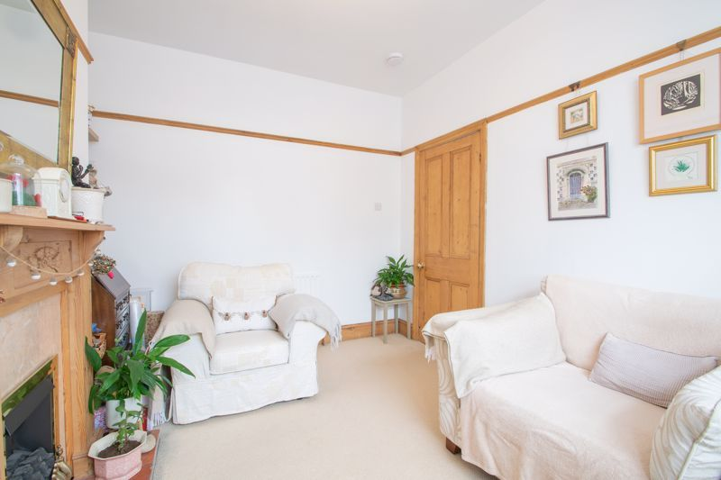4 bed house for sale in Clark Street 15