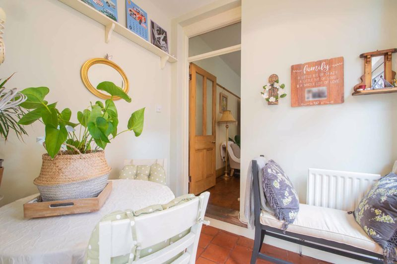 4 bed house for sale in Clark Street 17