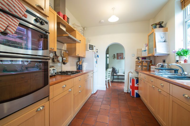 4 bed house for sale in Clark Street 18