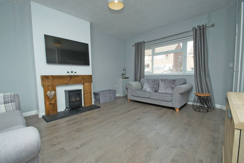 3 bed house for sale in Harport Road 2