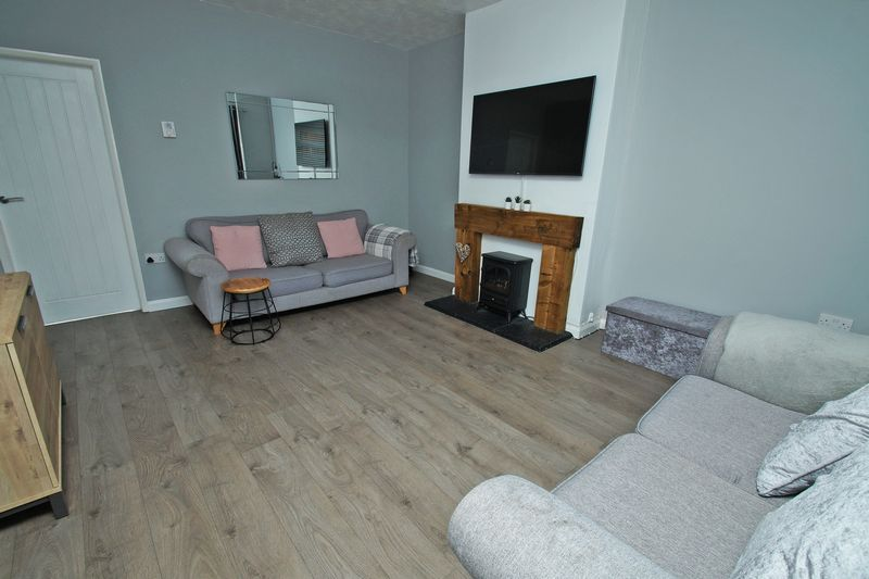 3 bed house for sale in Harport Road 4