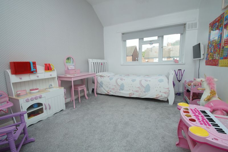 3 bed house for sale in Harport Road 7