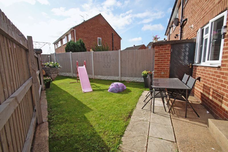 3 bed house for sale in Harport Road 10