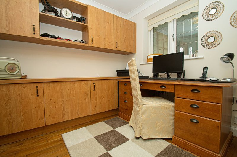 4 bed house for sale in Hither Green Lane  - Property Image 13