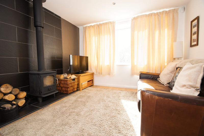 3 bed house for sale in Stamford Road 2