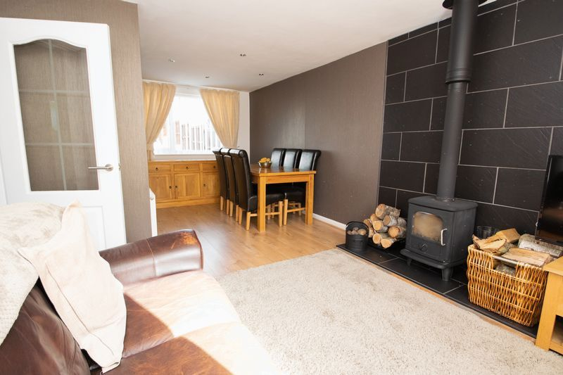 3 bed house for sale in Stamford Road  - Property Image 4