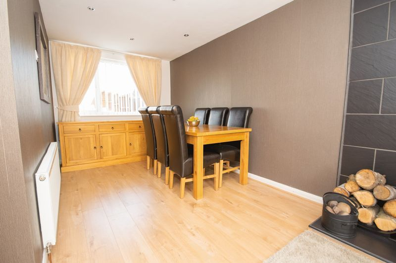 3 bed house for sale in Stamford Road  - Property Image 5