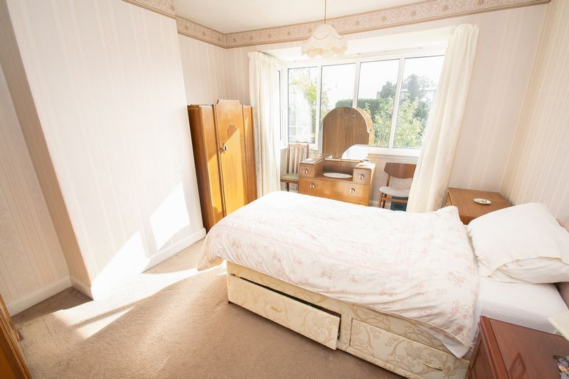 3 bed house for sale in Shenstone Avenue  - Property Image 4