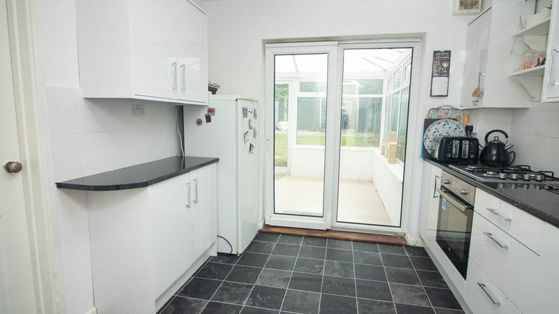 3 bed house for sale in Lockington Croft 5