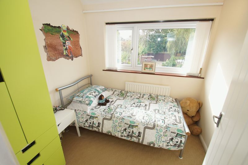 3 bed house for sale in Birchfield Road 13