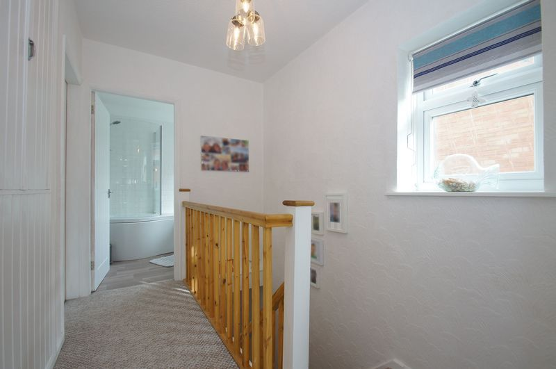 3 bed house for sale in Birchfield Road  - Property Image 15