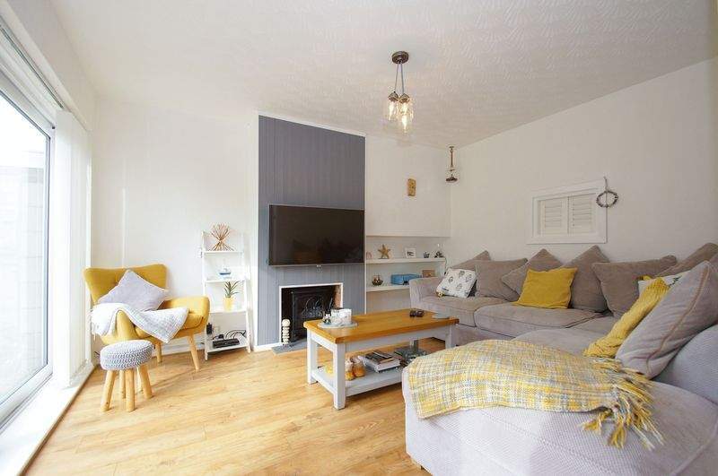 3 bed house for sale in Birchfield Road  - Property Image 3