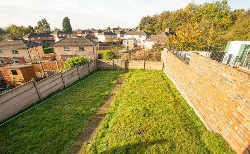 3 bed house for sale in Cradley Road 11