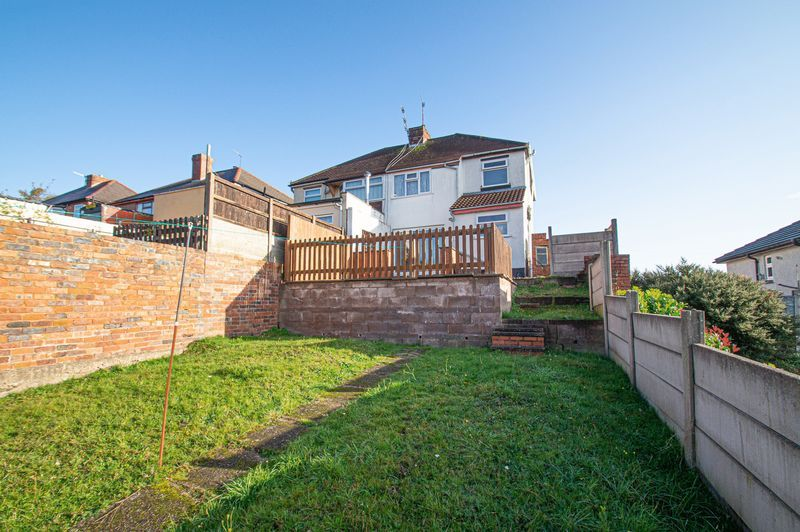3 bed house for sale in Cradley Road 12