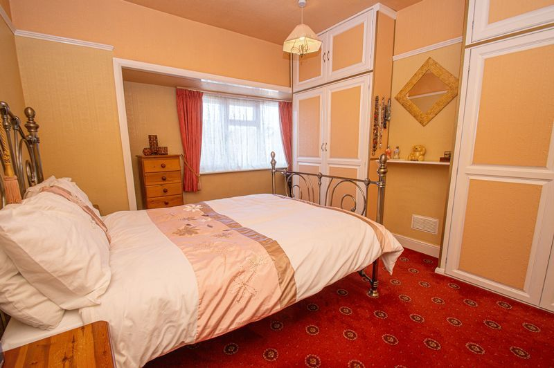 3 bed house for sale in Cradley Road  - Property Image 6